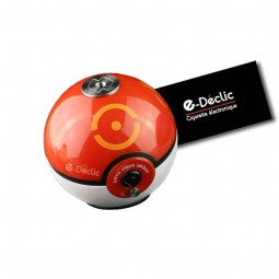 cigarette-electronique-box-vapeball-rouge-dovpo-E-Declic