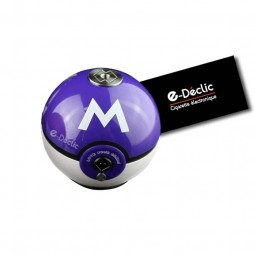 cigarette-electronique-box-vapeball-violet-dovpo-E-Declic