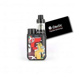 cigarette-electronique-kit-swag-rouge-hands-vaporesso-E-Declic