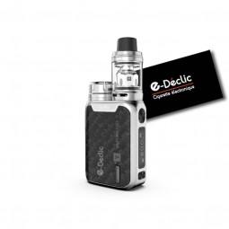 cigarette-electronique-kit-swag-silver-vaporesso-E-Declic