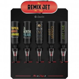 e-liquide-machine-Remix-Jet-E-Declic