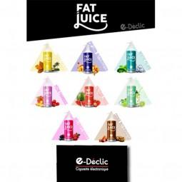 e-liquide-gamme-fat-juice-E-Declic