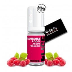 e-liquide-francais-framboise-dlice-E-Declic