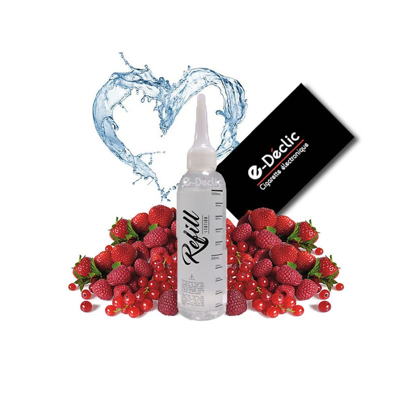 e-liquide-Red-Fresh-Refill-E-Declic