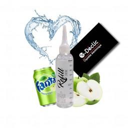 e-liquide-kipik-pomme-Refill-E-Declic