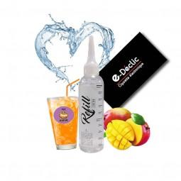 e-liquide-Kipik-Mangue-Refill-E-Declic