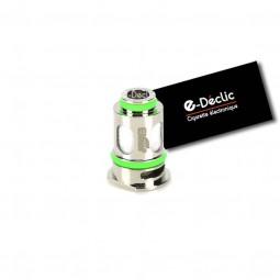 cigarette-electronique-resistance-resistance-gtl-eleaf-E-Declic