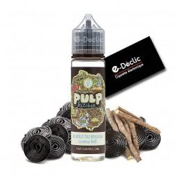 cigarette-electronique-e-liquide-50ml-francais-au-bout-du-rouleau-pulp-E-Declic