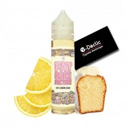 cigarette-electronique-e-liquide-50ml-francais-lemon-cake-pulp-E-Declic