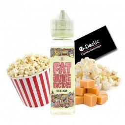 cigarette-electronique-e-liquide-50ml-francais-sofa-loser-pulp-E-Declic