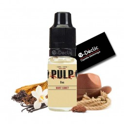 e-liquide-francais-want-some-pulp-E-Declic