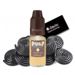 e-liquide-francais-au-bout-du-rouleau-pulp-E-Declic
