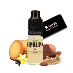 e-liquide-francais-dog-day-pulp-E-Declic