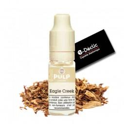 e-liquide-francais-tabac-eagle-creek-pulp-E-Declic