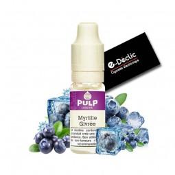 e-liquide-francais-myrtille-givree-pulp-E-Declic