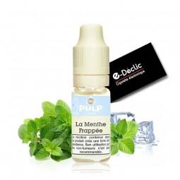 e-liquide-francais-menthe-frappee-pulp-E-Declic