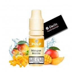 e-liquide-francais-mangue-manila-pulp-E-Declic