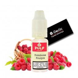 e-liquide-francais-framboise-pourpre-pulp-E-Declic