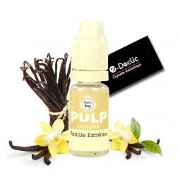 e-liquide-francais-vanille-extreme-pulp-E-Declic