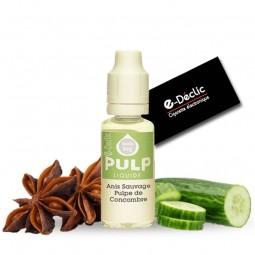 e-liquide-francais-anis-sauvage-pulpe-de-concombre-pulp-E-Declic