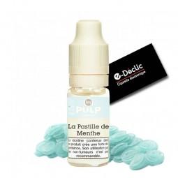 e-liquide-francais-la-pastille-de-menthe-pulp-E-Declic