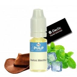 e-liquide-francais-boston-menthol-pulp-E-Declic