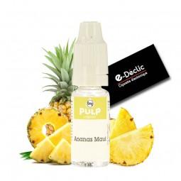 e-liquide-francais-ananas-maui-pulp-E-Declic
