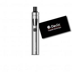 cigarette-electronique-kit-ego-aio-eco-friendly-silver-joytech-E-Declic
