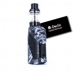 cigarette-electronique-ironclad-camouflage-vaptio-E-Declic