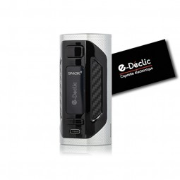 cigarette-electronique-batterie-rigel-230w-silver-smok-E-Déclic