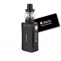 cigarette-electronique-kit-gen-nano-noir-vaporesso-E-Declic