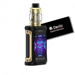 cigarette-electronique-kit-aegis-x-zeus-gold-geekvape-E-Declic