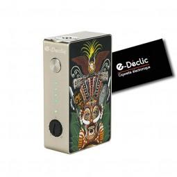 cigarette-electronique-batterie-viva-245-silver-hippovape-E-Déclic