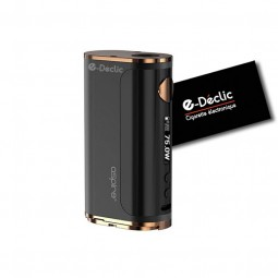 cigarette-electronique-batterie-glint-rose-gold-aspire-E-Déclic
