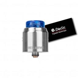 cigarette-electronique-wotofo-dual-rda-silver-E-Déclic