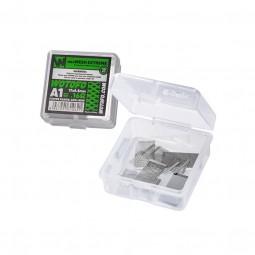coil-mesh-wotofo-A1-boite-E-Déclic