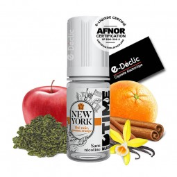 cigarette-electronique-e-liquide-francais-new-york-dtime-E-Declic
