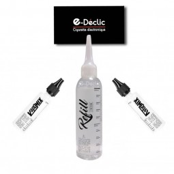 machine-Refill-E-Declic
