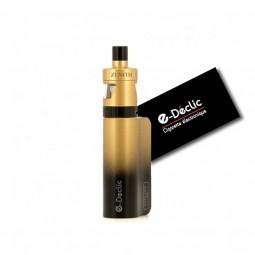 cigarette-electronique-kit-cool-fire-or-innokin-E-Declic