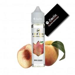 cigarette-electronique-e-liquide-50ml-white-peach-superb-E-Declic