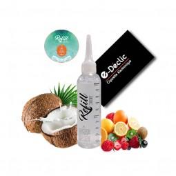 e-liquide-le-bon-coco-refill-E-Déclic