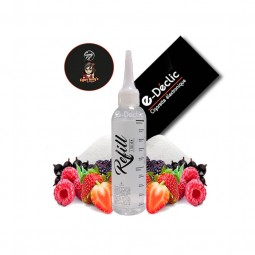 e-liquide-cefore-berrie-s-sweety-kill-refill-station-E-Declic