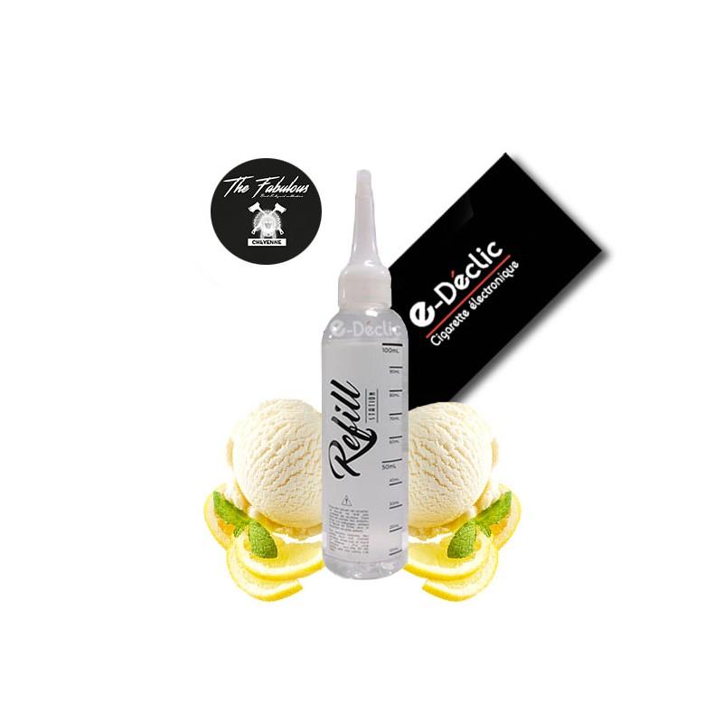 e-liquide-cheyenne-the-fabulous-refill-station-E-Declic