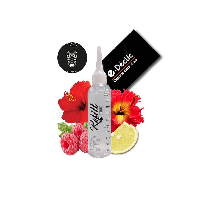 e-liquide-lawaqua-cvzn-refill-station-E-Declic