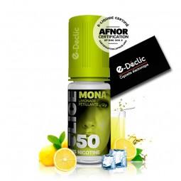 e-liquide-francais-mona-d50-dlice-E-Declic