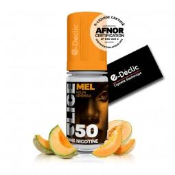 e-liquide-francais-mel-d50-dlice-E-Declic