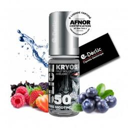 e-liquide-francais-kryos-d50-dlice-E-Declic