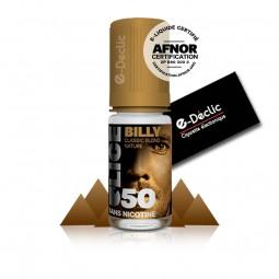 e-liquide-francais-billy-d50-dlice-E-Declic