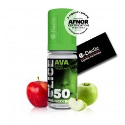 e-liquide-francais-ava-d50-dlice-E-Declic