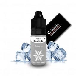 e-liquide-additif-koolada-E-Déclic